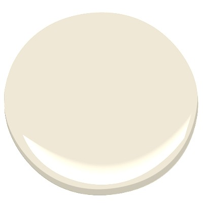 My top 10 favorite neutral paint colors campbell powers for Navajo red benjamin moore