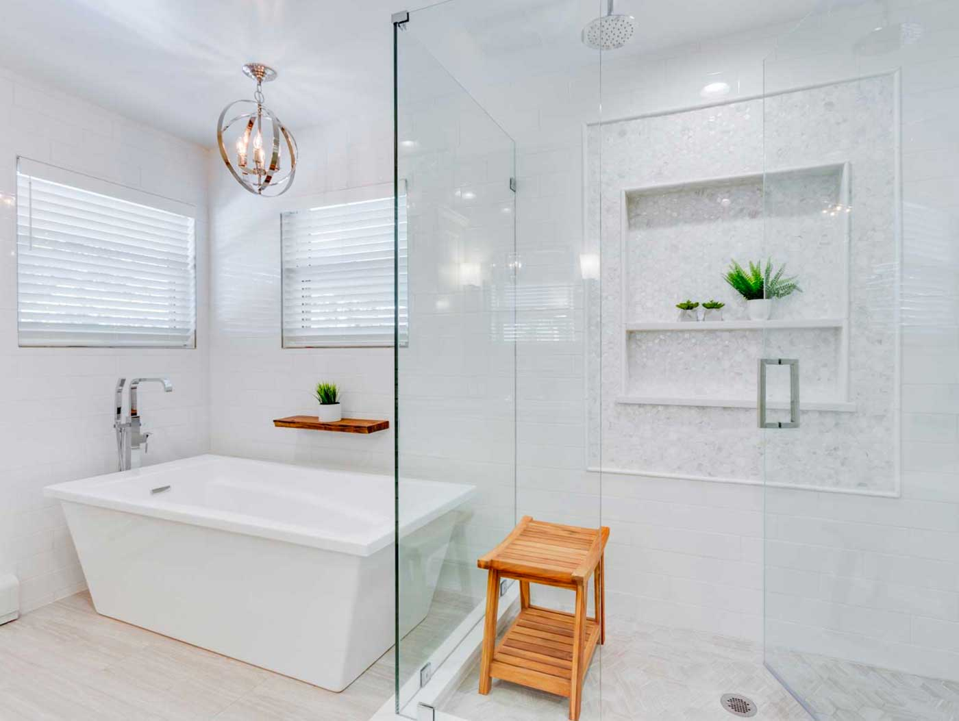 Denver interior designer